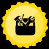 Põhiteadmised_sisupakettide_koostamise_vahenditest_-_kuldõpimärk